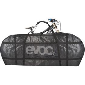 EVOC Fahrrad-Schutzhülle 360l schwarz